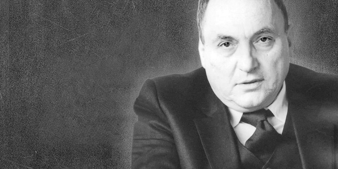 Konstantin Momirović